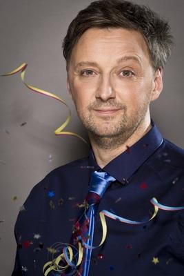 Bild: Ole Lehmann