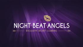 Bild: Night Beat Angels - Exquisites Menü mit Showact und EXCLUSIVE SECRET CLUBBING