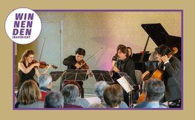 Bild: Kammermusikfest I