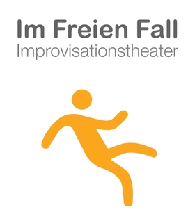 Bild: Improvisationstheater - Im Freien Fall