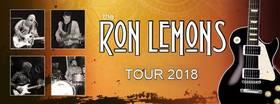 Bild: The Ron Lemons