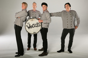 Bild: The Woggles (USA)