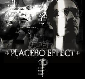 Bild: Placebo Effect - mit Fïx8:Sëd8 & Pyrroline