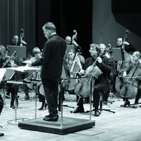 Bild: Festival der Musikschulen - Abschlusskonzert