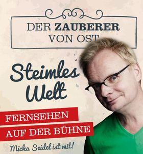 Bild: Uwe Steimle