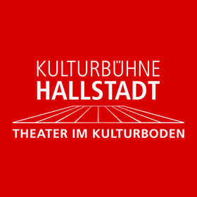 Bild: Kulturbühne Hallstadt ABO