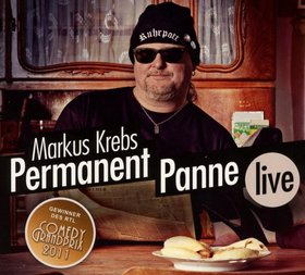 Bild: MARKUS KREBS - Permanent Panne