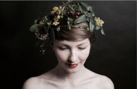 Bild: Christina Schamei Quintett (CD Release)