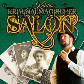 Bild: Kalibos Kriminalmagischer Salon