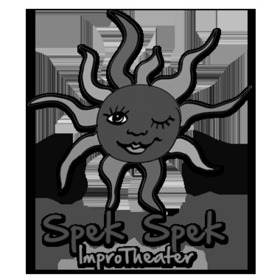 Bild: Improtheater SpekSpek