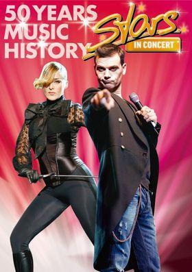 Bild: Stars in Concert