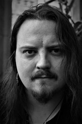 Martin Piekar