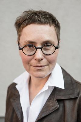 Angela Steidele - Anne Lister. Eine erotische Biographie