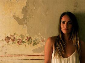 Bild: Gisela João - präsentiert von Klangvokal