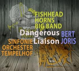BigBand meets SinfonieOrchester