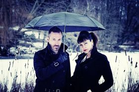Bild: The Dead Lovers - Indie Rock mit einer Nuance Americana