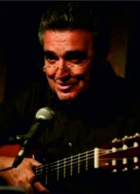 Bild: MANUEL CAMPOS - Fado-Konzert