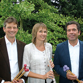 Bild: 3. Kasseler Kulturelle Vielfalt