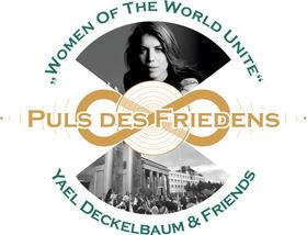 Bild: Yael Deckelbaum - Women Of The World Unite