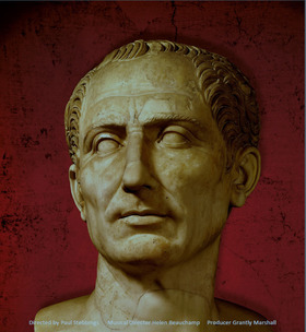 Image result for julius caesar kronberg
