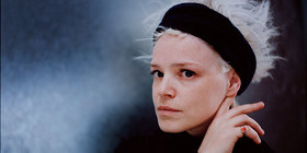 Wallis Bird - 36. ZMF