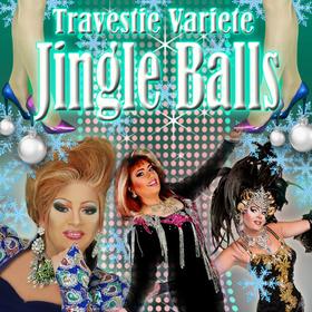 Bild: Jingle Balls Travestie