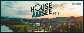 Bild: House am See Festival