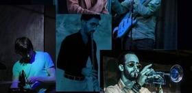 Bild: Musikkulturen: Fluchtlinien feat. Utku Yurttas, Milad Khawam u.a.