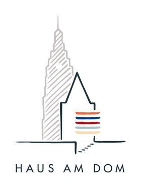 Entwicklung findet Stadt Kursbestimmungen globaler Entwicklung in einer urbanen Welt