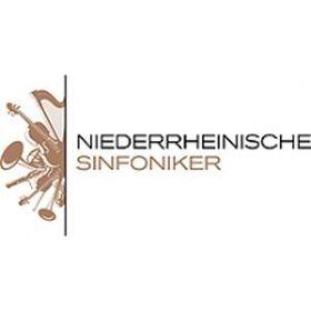 Bild: Niederrheinische Sinfoniker