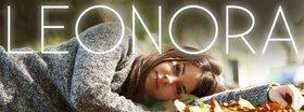 Bild: Leonora - (ISR,D) Singer/Songwriter, Folk-Pop
