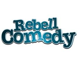 Bild: RebellComedy Cabrio - 1. Mal Open Air
