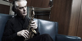 Jan Garbarek Group - 36. ZMF
