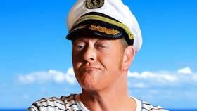 Bild: Michael Eller - Ahoi, die Seefahrer kommen!