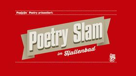 Bild: Poetry Slam - Die Dichterschlacht im Hallenbad