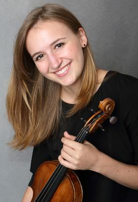 Bild: Klassik in Biberach - Die Streichersolisten der Bayerischen Staatsoper