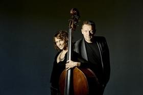 Schelpmeier & Die Plögerette - CD Release Konzert
