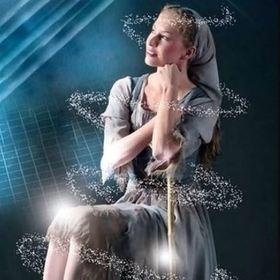 Bild: Cinderella - ein Märchen - Ballett für Kinder und Erwachsene
