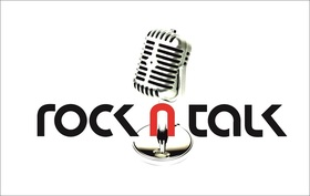 Bild: Rock n Talk - Mit Cocoon Fire