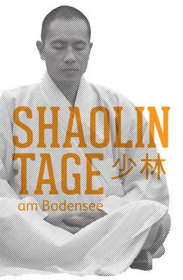 Bild: Shaolin - Tage am Bodensee - Tai-Chi für die innere Balance