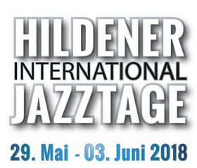 Bild: International Jazznight - 23. Hildener Jazztage
