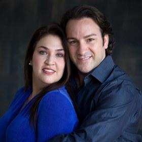 Bild: Italienische Nacht mit Metropolitan Opera Star - Die schönsten Arien und Duette aus italienischen Opern mit