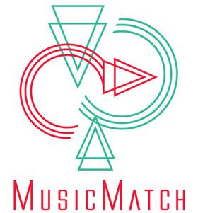 Bild: MusicMatch Konferenz + Festival