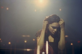 Bild: NORAH JONES - Presented by Live Nation