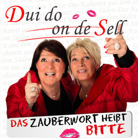 Bild: Dui do on de Sell