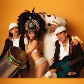 Bild: 19. Kultursommer - Tanz im Friedgarten - Karibische Nacht - Tanzkurs, Live-Band & DJ sowie Kulinarisches