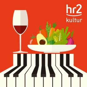 hr2-Kulturlunch | Starke Frauen – Starke Stücke - mit Lunch