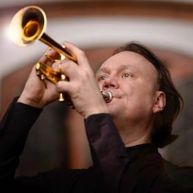 Bild: Mit Glanz und Gloria - Festliches Konzert für Trompete und Orgel mit Meisterwerken von Albinoni - Bach - Mouret und anderen