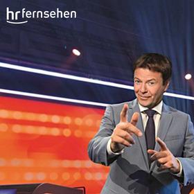 Bild: Hessenquiz