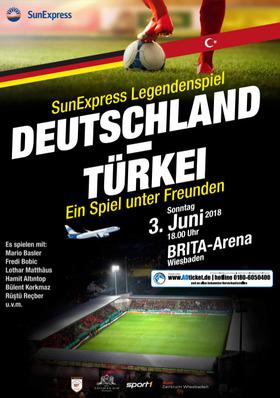 Brita-Arena Wiesbaden